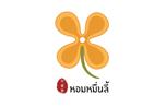 泰国b2s出版社
